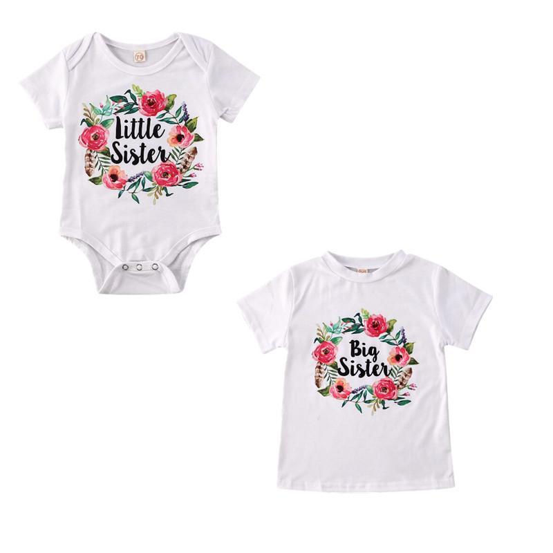 Hawaii Emoji Baby Short Sleeve Tee T-Shirt