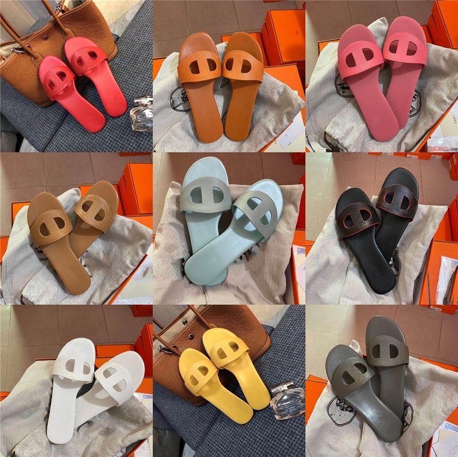 Comfort Shoes For Women Beige Heeled Sandals 2020 Women Clear Heels Comfort Block Black Beach Fashion Sale Flat Female#662