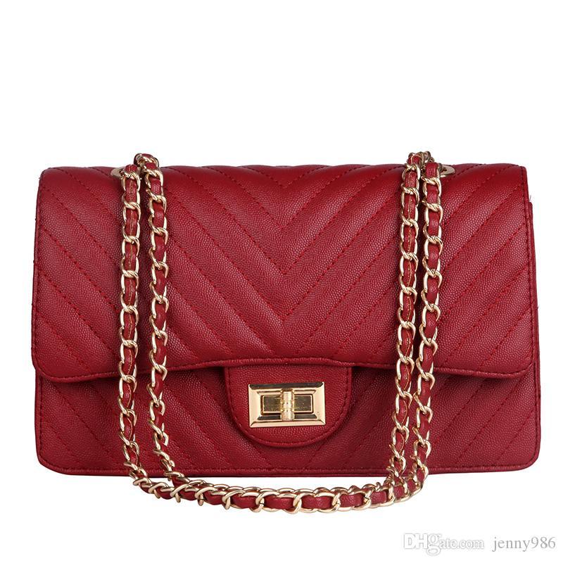 2019 fashion China Brand Large bags ladies Handbags mobile purse women famous designer shoulder messenger cross body bags Mitangyu/7