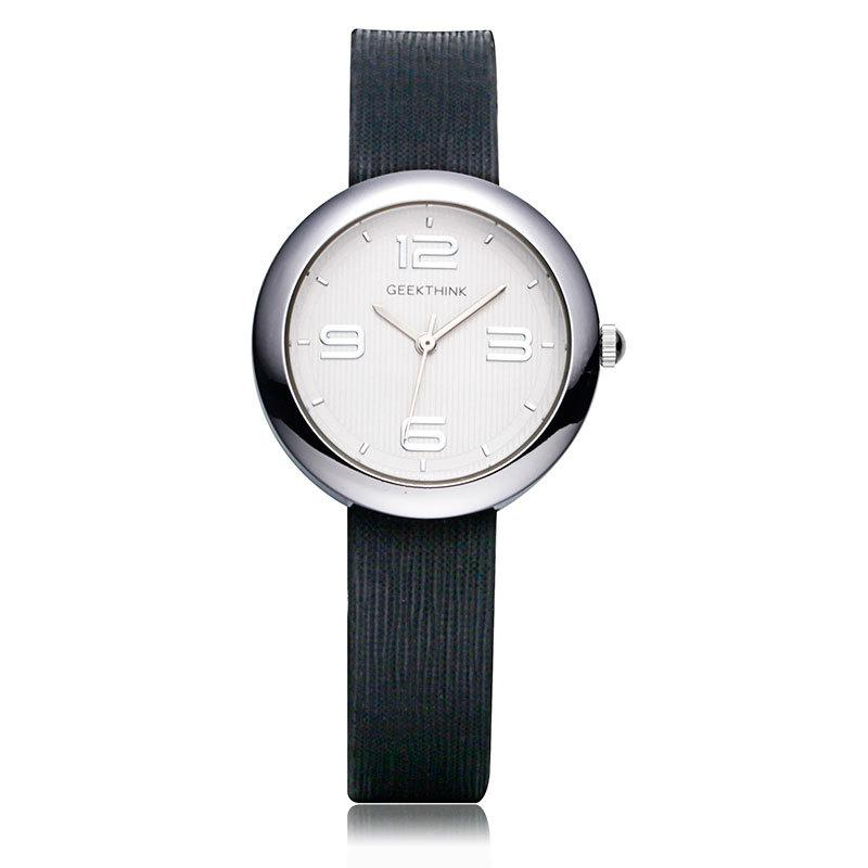 Geekthink Quick Sale Amazon Ebay Foreign Trade Popular Womens Watch Belt Watch Wholesale 9009 Buy Wrist Watches Online Watches Buy From Deng6365 13 2 Dhgate Com