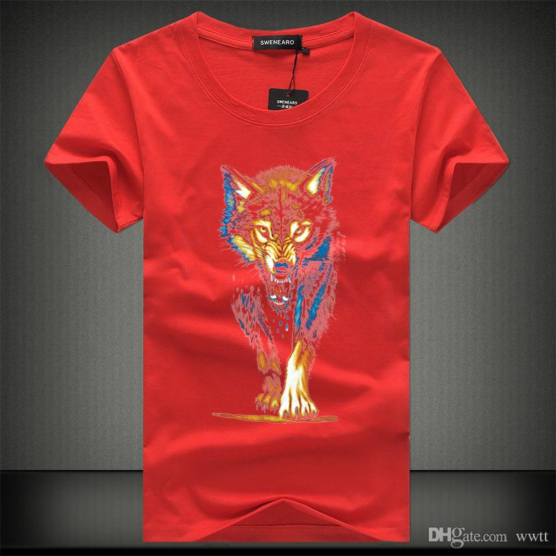 Erkekler kadınlar için t shirt tişört kadın t shirt erkek giyim Kısa kollu erkek Kadın giyim pamuk tees tops Asya boyutu XS-4XL