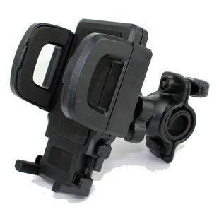 Staffa di navigazione del telefono mobile del supporto della bicicletta del supporto della bicicletta del produttore diretto della bicicletta di montagna