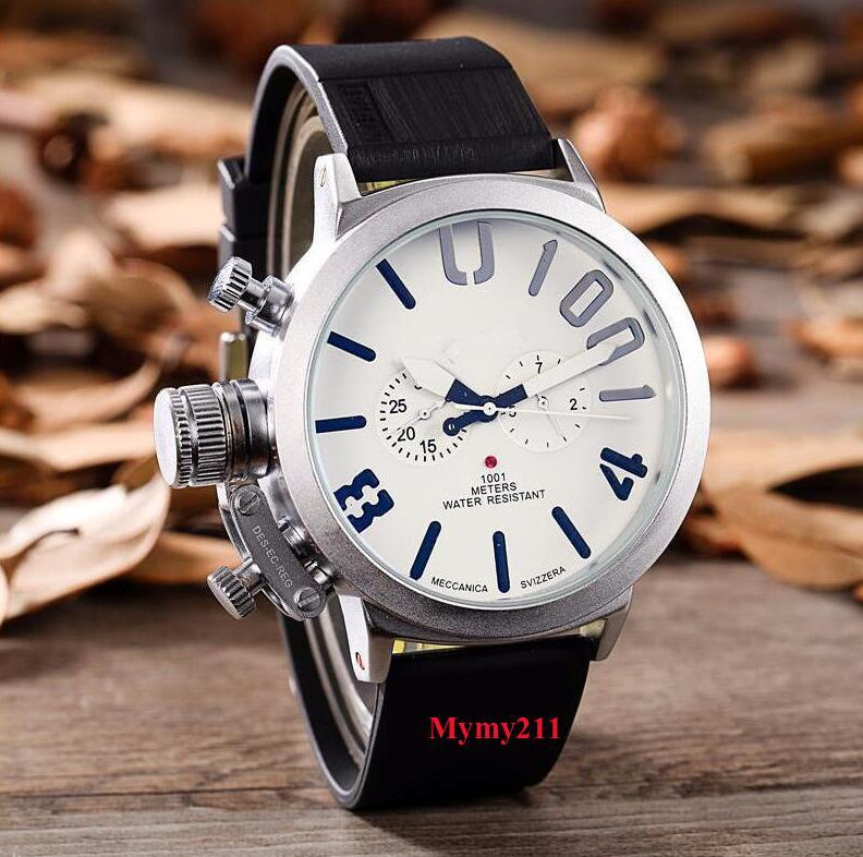 Homens atacado relógio mecânico pulseira de borracha relógios desportivos de luxo de moda relógio automático do sexo masculino vestido Casual impermeável Sports Assista