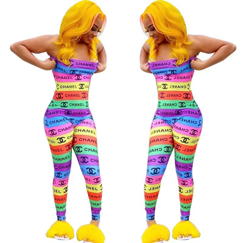 المرأة بذلة أكمام مصمم حمالة بذلة مثير السروال القصير أنيقة الأزياء bodycon بذلة البلوز مريحة clubwear klw1641