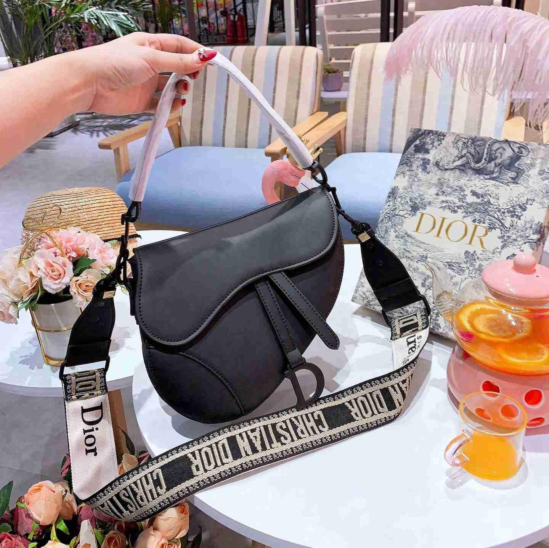 الجلد الأصلي مصنع بالجملة المرأة الكتف حقيبة جلدية عالية الجودة حقائب اليد أنثى محفظة -0399