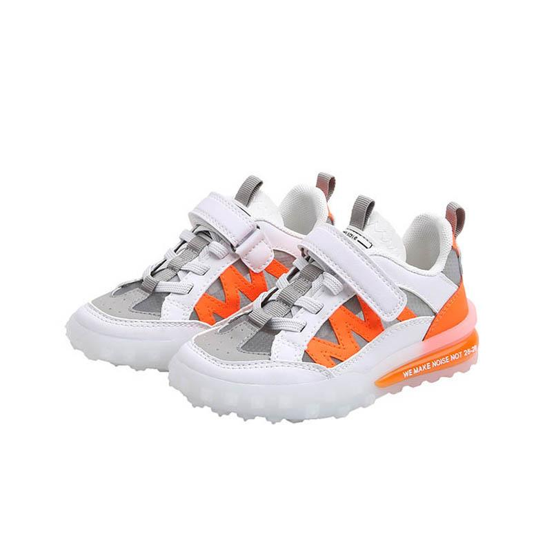 2020 Spring Big Kids Shoes Chaussures