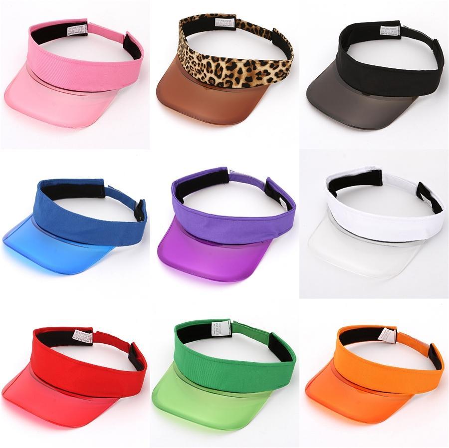 6 Цветов Летняя Леди Широкополые Шляпы Женщины Складные Пляжные Шляпы С Вышитыми Блестками Солнцезащитная Шляпа Соломенная Шляпа Свободный Корабль #45988