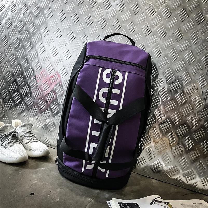 Новое поступление дизайнерская школьная сумка с тиком печатный роскошный рюкзак бренд школьная сумка повседневная мужская рюкзак унисекс 4 цвета доступны #I89QA