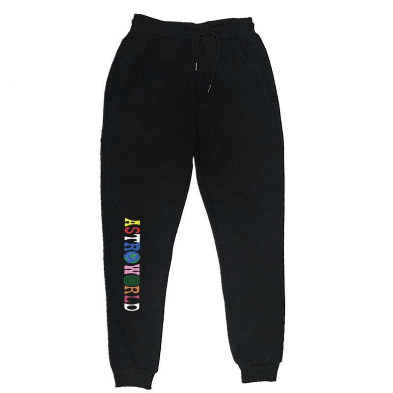 Hombres Joggers aptitud pantalones casuales para hombre de la marca de ropa elástico de la cintura Pantalones masculinos de los hombres pantalón Joggers más el tamaño S-3XL