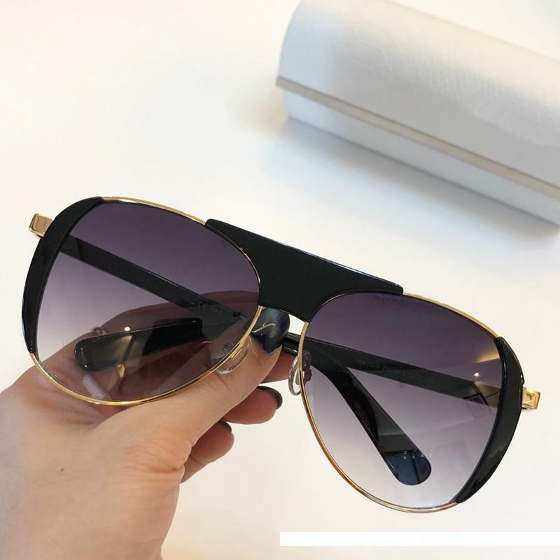 RAVE designer Sunglasses For women Fashion Sun Glass Oval Frame Coating Mirror UV400 Lens Carbon Fiber Legs Summer Style Eyewear