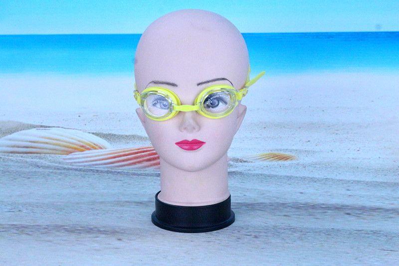 الصيف جودة عالية السباحة نظارات 55654wre نظارات السباحة للماء، ومكافحة الضباب الأذن المكونات كليب إطار فصل الألوان