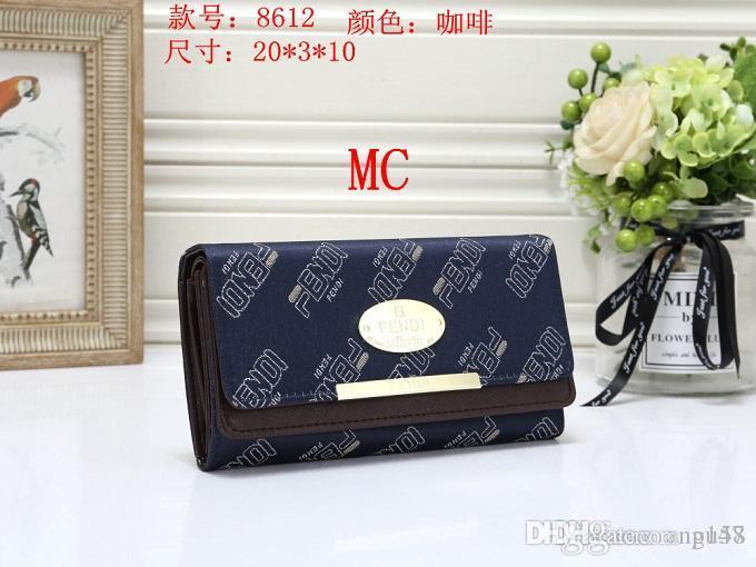 styles sac à main MC célèbre Nom de la mode en cuir Sacs à main CH Fourre-tout Sacs à bandoulière en cuir Sacs à main Lady M Sacs bourse AMC8612