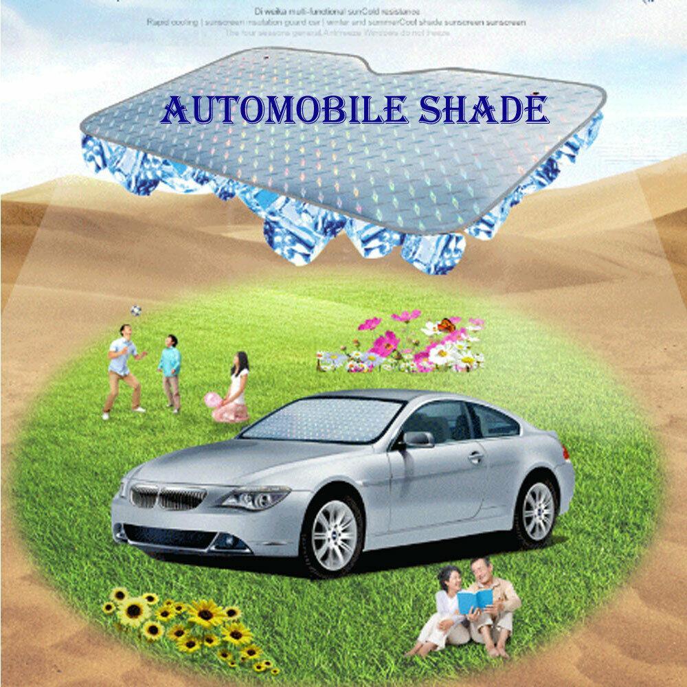 Araba Ön Arka Yan Pencere Güneşlik Güneş Gölge Güneş Yansıtıcı Gölge Kapak Gölge Sails Nets için