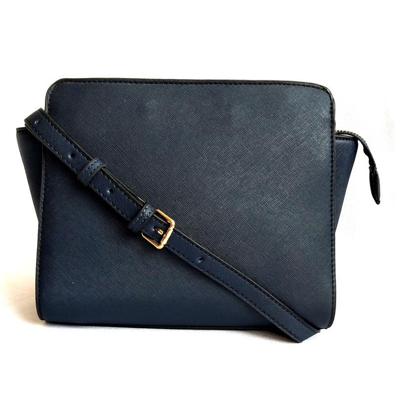 Taschen Designer Kupplung Taschen Geldbörse Luxus Designer Kamera Mavy Kamera Schulter Crossbody Womens 2020 Luxus mit weiblichen Tasche Tasche Brieftasche Xlecl