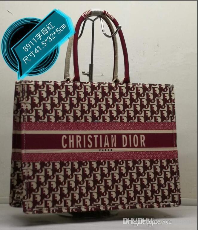 2020 горячие дизайнеры сумки кошельки женщины crossbody сумка старый цветок сумки на ремне бахромой сумка большой емкости хозяйственная сумка бесплатная доставка 06