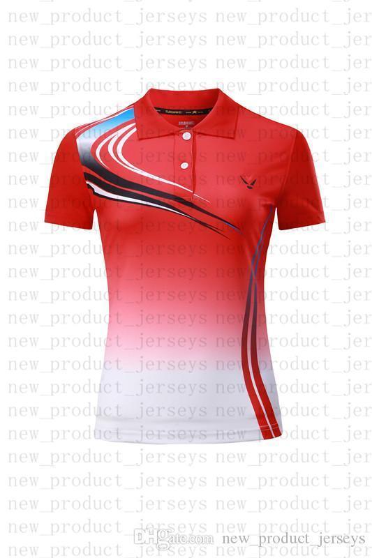 000242055 Lastest Men Football Jerseys Hot Sale Outdoor Apparel Football Wear High Quality 201988898