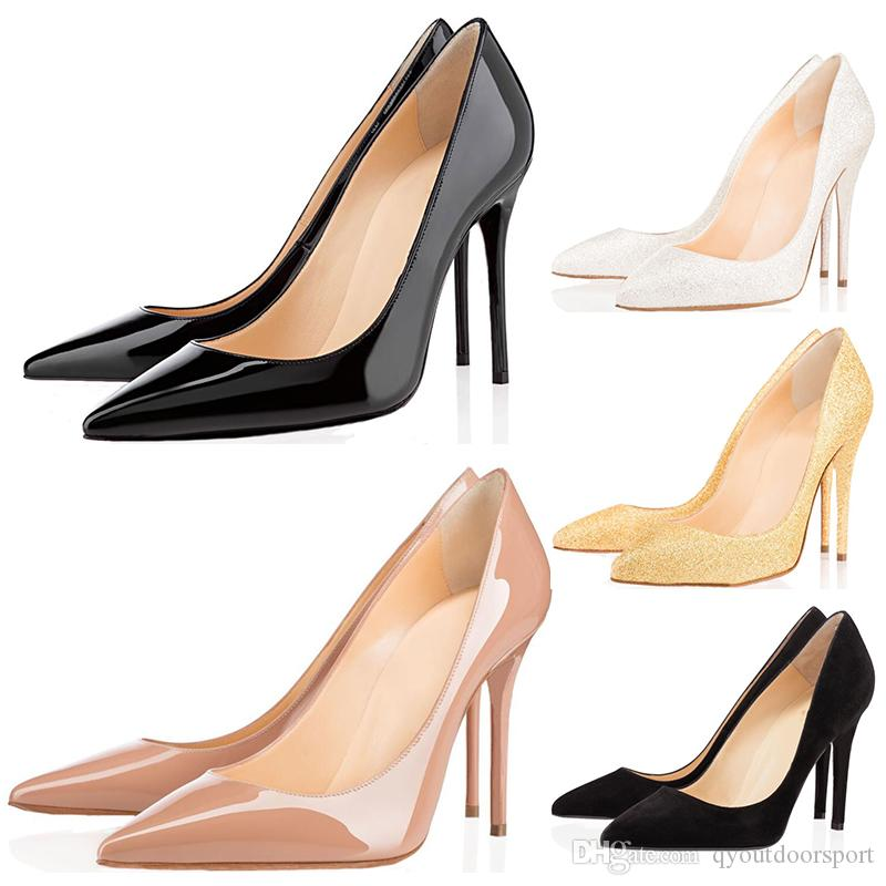 chaussures louboutin mariage pas cher