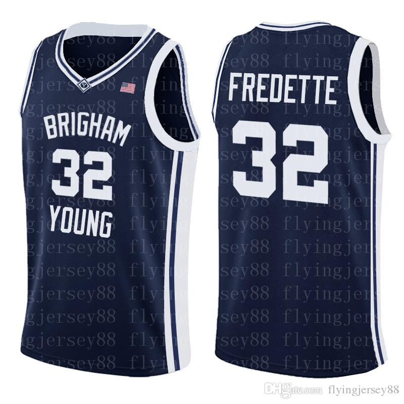 32 Jimmer Fredette Brigham Young Cougars 0 Russell Westbrook 35 Kevin Durant 30 Stephen Curry # 15 Colegio Kawhi Leonard # 66