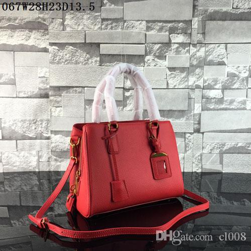 women leather totes Lichee grain Medium casual bags layers pockets one zipper women buisness casual totes or shoulder