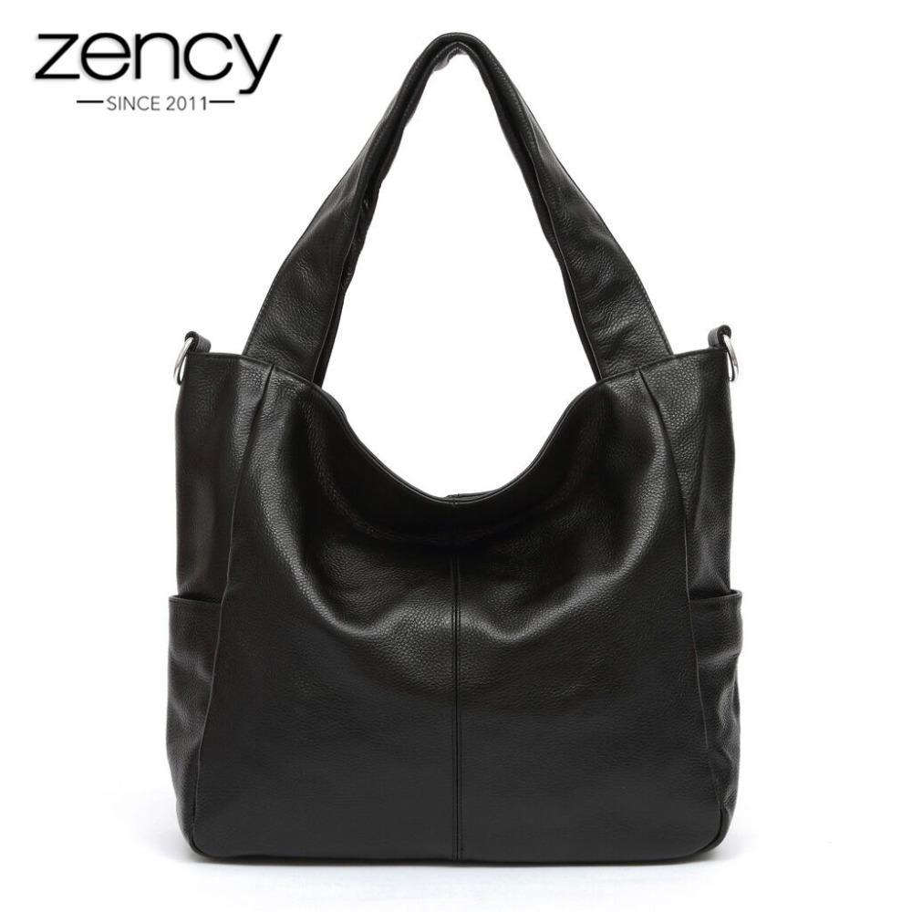 100% Sac en cuir élégant épaule femmes naturel noir classique Tote Vagabonds Daily Casual Sac Lady Café T200322 Crossbody