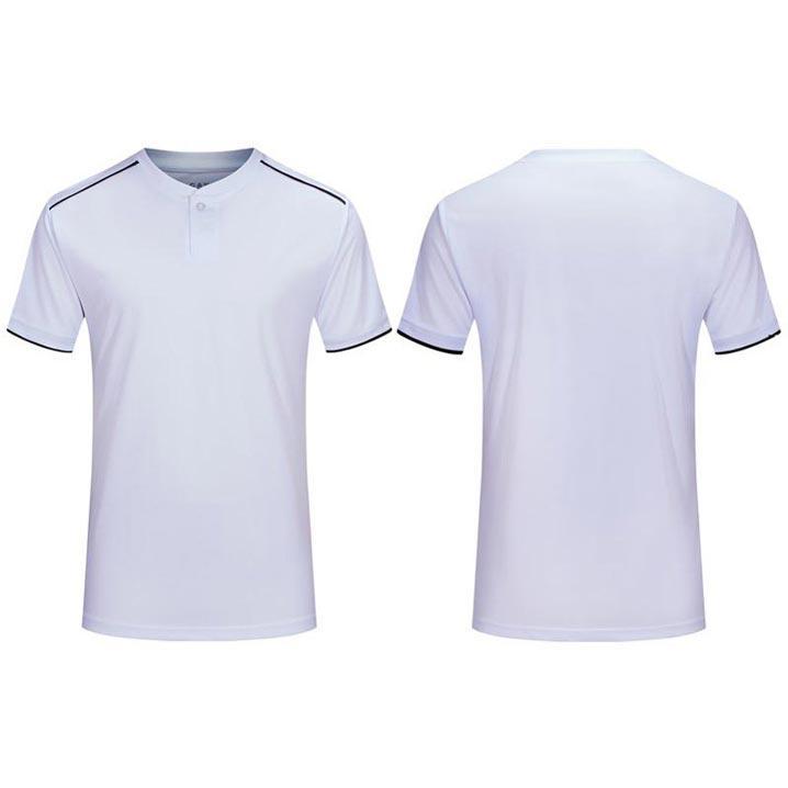 Fanlar Player sürüm futbol forması 19 20 futbol forması Erkekler + Çocuk kiti üniformalar FS27