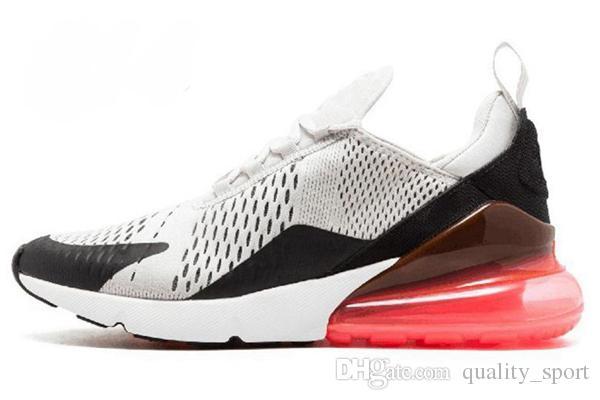 Sneakers Marchant Acheter Nike En Ciel Sport Noir Air 270 Chaussures Arc 2019 Sportives Hommes Athlétique Créateurs Max Jogging TN Homme Max Randonnée 8n0PXwkO