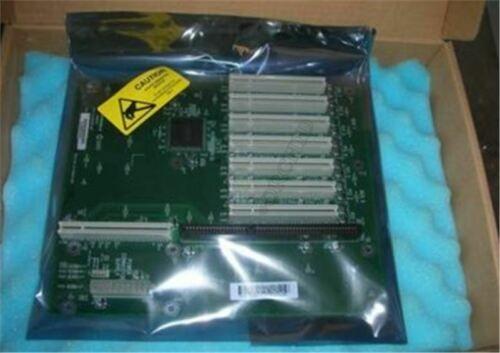 1pc New Abb DSQC501 3HAC3617-1 uq