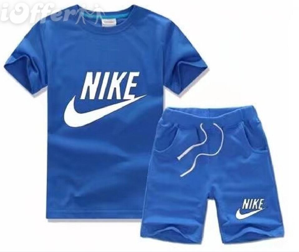 2020 Yeni Bebek Boys And Girls Tasarımcı T-shirt Ve Şort Takım Elbise Marka Tracksuits 2 Çocuk Giyim Seti Sıcak Satış Moda Yaz Çocuklar-GBN