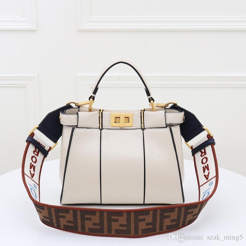 23 33 сумка хозяйственная сумка большой емкости кожаный холст производство печати размер: см см