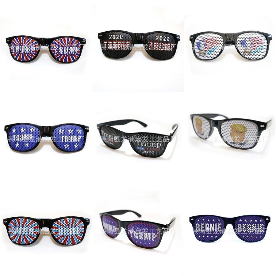 Bl6051K occhiali da sole popolari Donna Design retro annata modello ovale cornice di stile di Steampunk Francia Trump Uv400 Lens superiore prossimo con il caso # 63