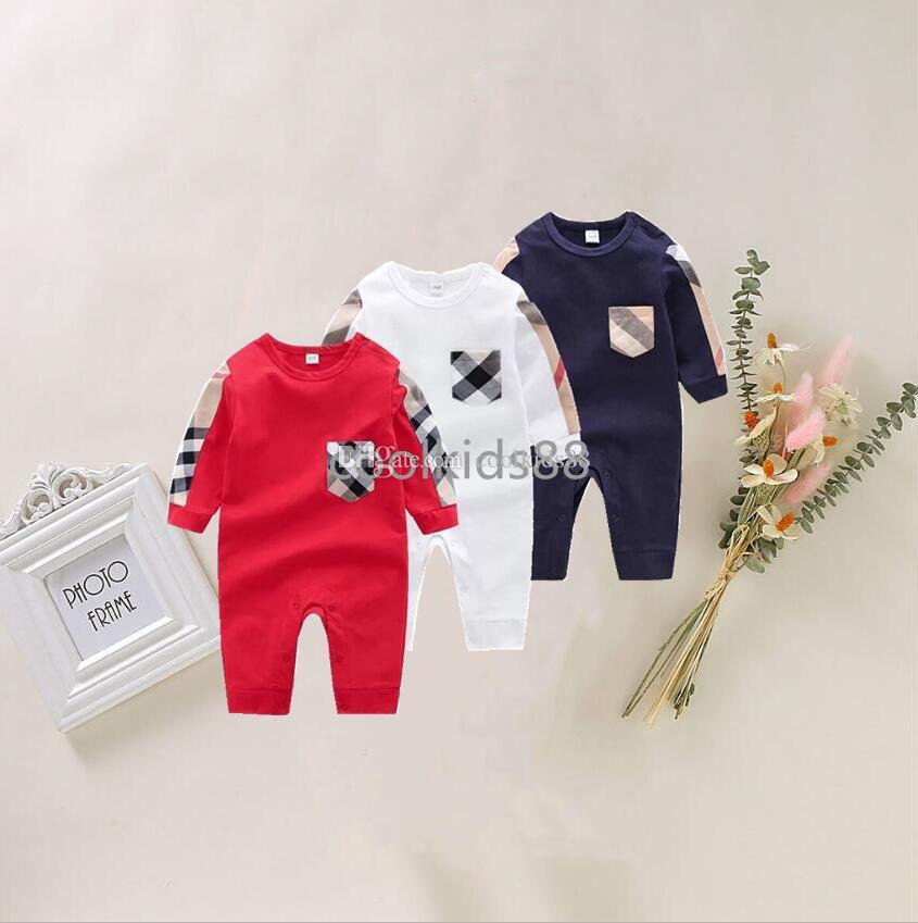 الطفل الرضيع بنين السروال القصير حللا بنات ملابس الطفل الوليد ملابس اطفال لل3-12 شهر الشحن المجاني