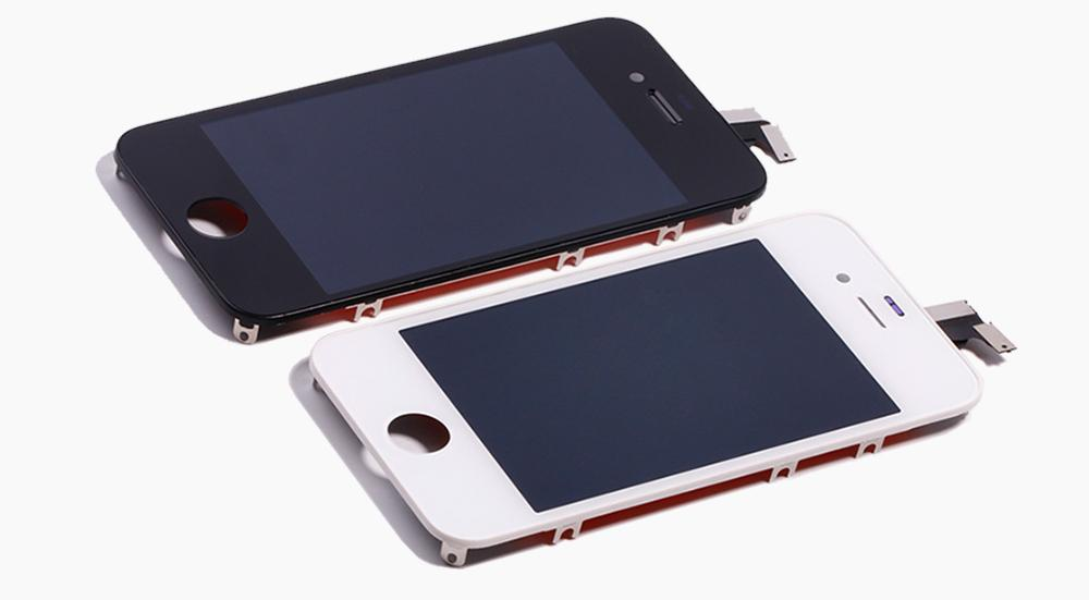 lcd-for-iPhone-4-(1)_07