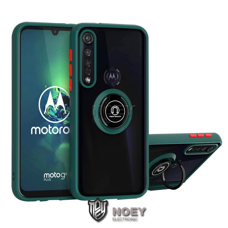 Para moto g stylus 2021 g9 plus iphone 12 pro max 11 xs max xr kickstand híbrido armadura móvel caso capa capa noey