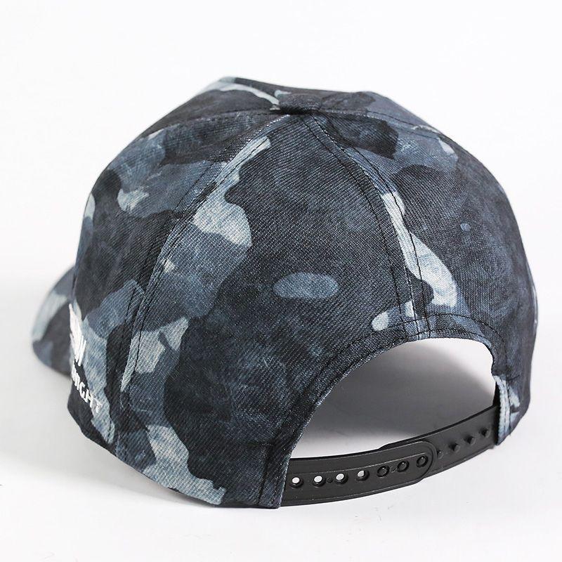 남자 스냅 백 모자를 들어 2019 새로운 배트맨 모자 캐주얼 야외 야구 모자는 성인 태양 모자 Gorras 캡