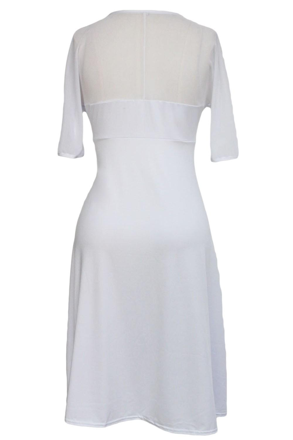 White-Plus-Size-Sugar-and-Spice-Dress-LC60671-2-2