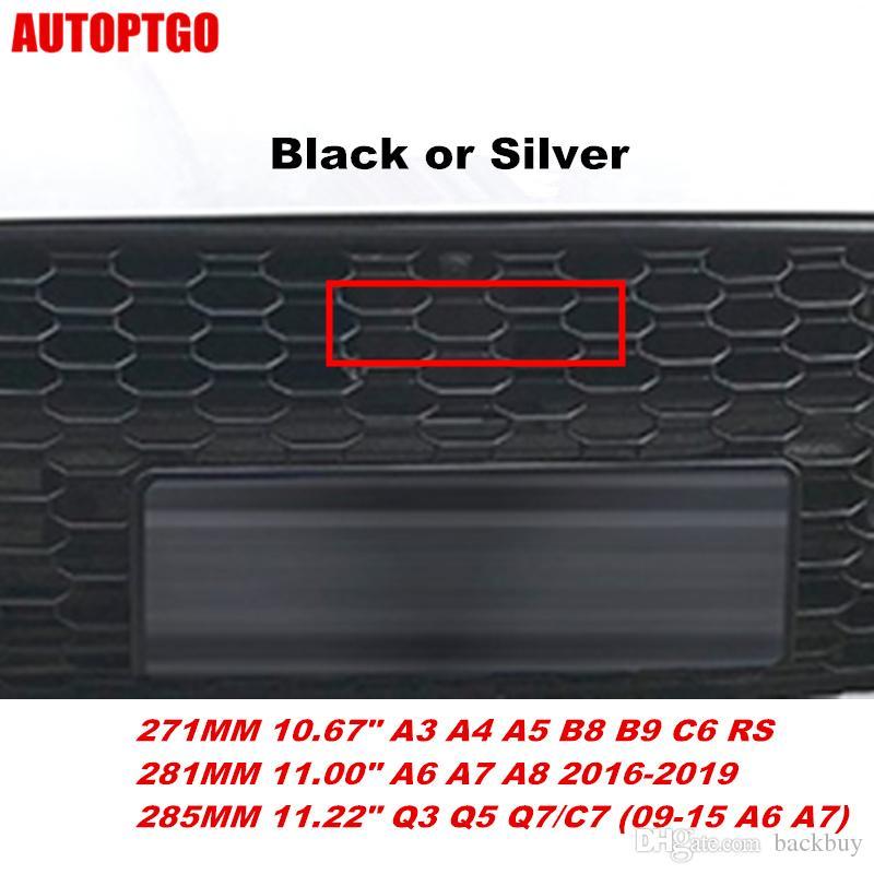 سيارة الجبهة التصميم العسل صافي مصبغة 4 حلقة الشعار شعار شارة شارات لاصقة لأودي A3 A4 A5 A6 A7 A8 B8 B9 C6 Q3 Q5 Q7 C7