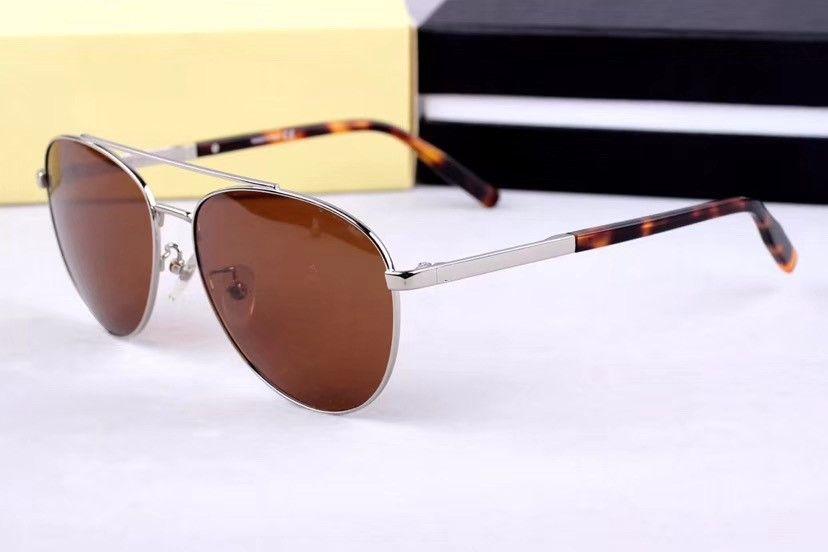 designer sunglasses for men sunglasses for women men sun glasses women mens designer glasses mens sunglasses oculos de 0081 with box