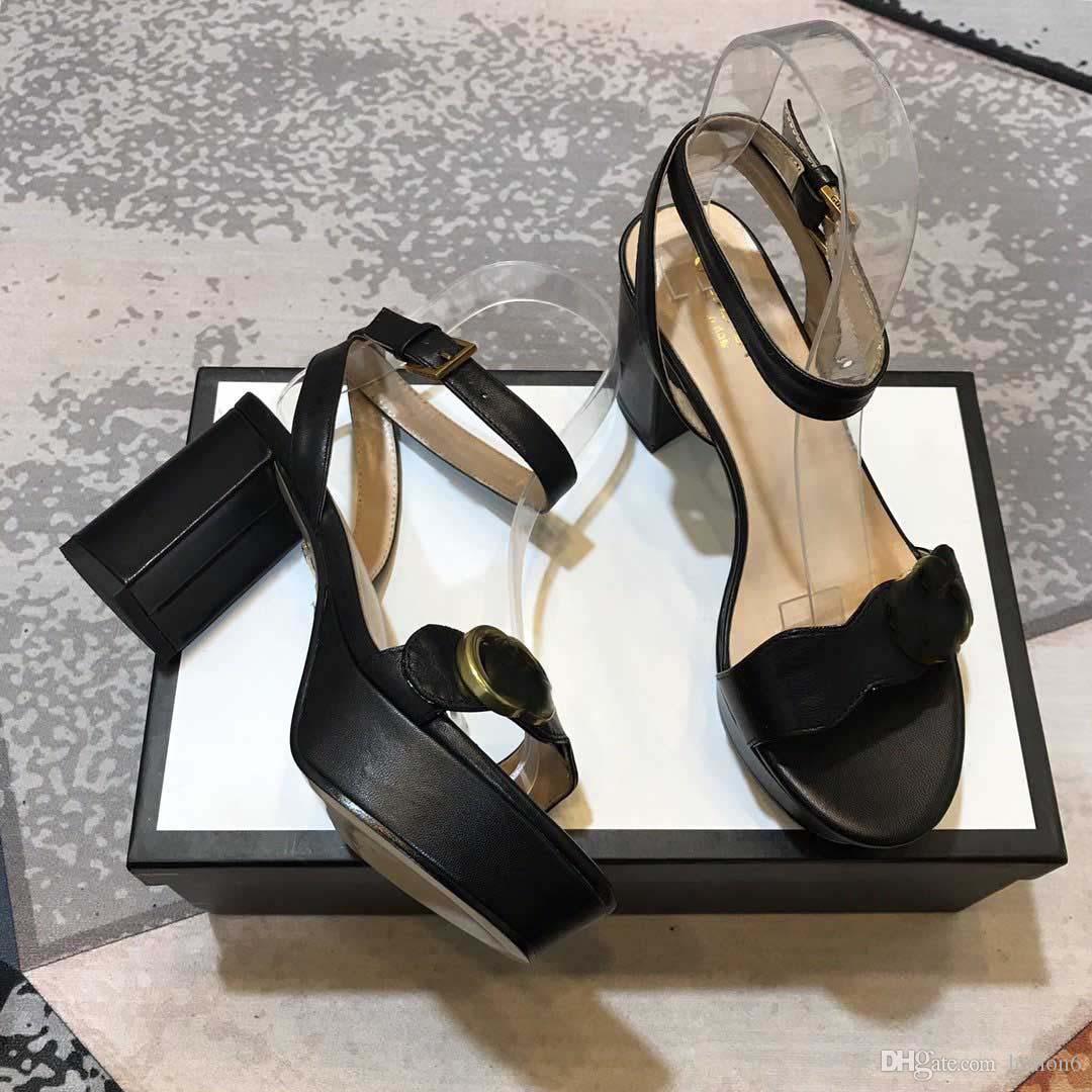 Хорошее качество модные сандалии, дизайнер летние сандалии, модельер зашнуровать сандалии, роскошные женские летние сандалии