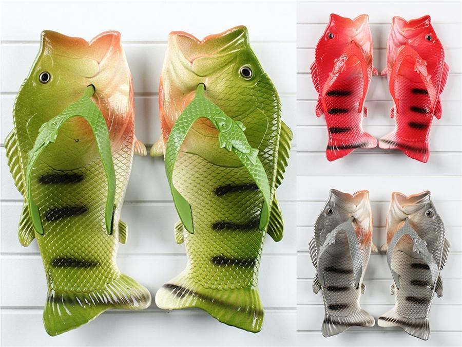 Block Heels Women Comfy Platform Sandal Fish Slippers 2020 Women All-Match Med Suit Female Beige Chunky Fashion #710