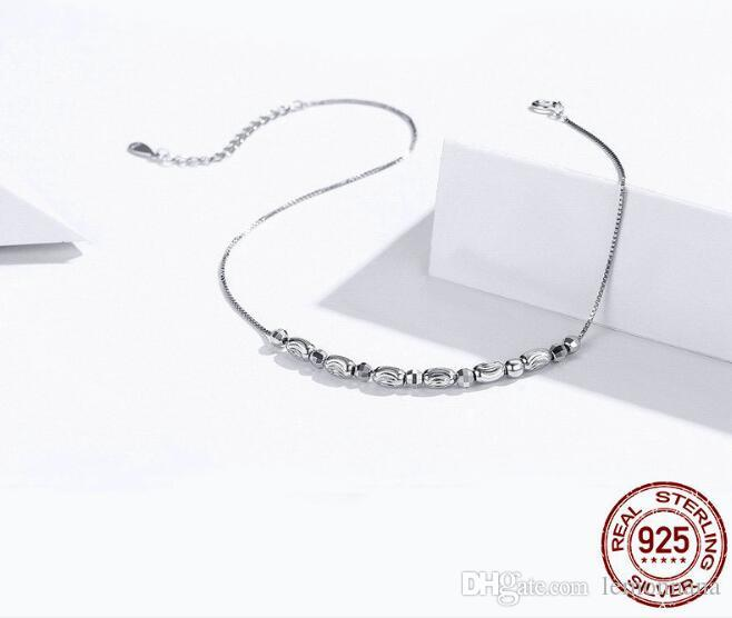 TW1 Black Men's Health Bracelets & Bangles Magnetic 316L Stainless Steel Charm Bracelet Jewelry for Man WOMEN