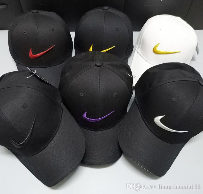 Free Shipping Men Women Basketball Snapback hat Chicago Baseball Snapbacks Hats Mens Flat Caps Adjustable Cap Snapback Sports Hat mix order