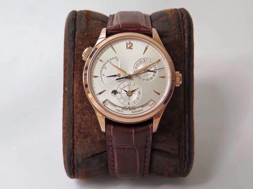 ZF взрывчатое высокое качество 939A / 1 диаметр движение 39мм х 11.9mm мужской водонепроницаемый корпус часы