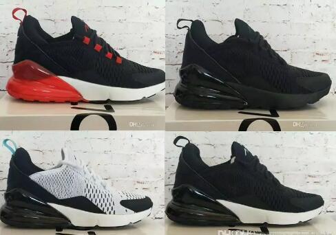 Zapatos casuales de moda para hombre Marca Zapatillas para mujer para hombre de calidad superior Zapatillas transpirables ligeras 27c Tamaño 36-45