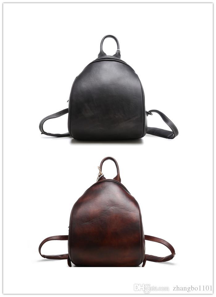 2020 maintenant le dernier g de mode # sac à bandoulière, sac à main, sac à dos, sac bandoulière, sac de taille, porte-monnaie, sacs de voyage, de qualité supérieure, parfait Z1227-4