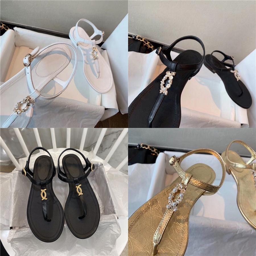 2020 лето новые моды для девочек Сандалии Детская обувь крюка и петли Повседневный Детская обувь для малышей мальчиков Спорт Детский пляж сандалии # 893