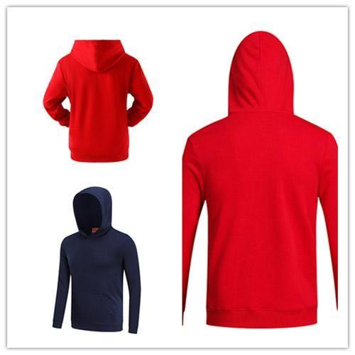 Classique Hommes POLO Fibre Silk à manches courtes T-shirt uniforme ou femmes longue chemise WDSE-004