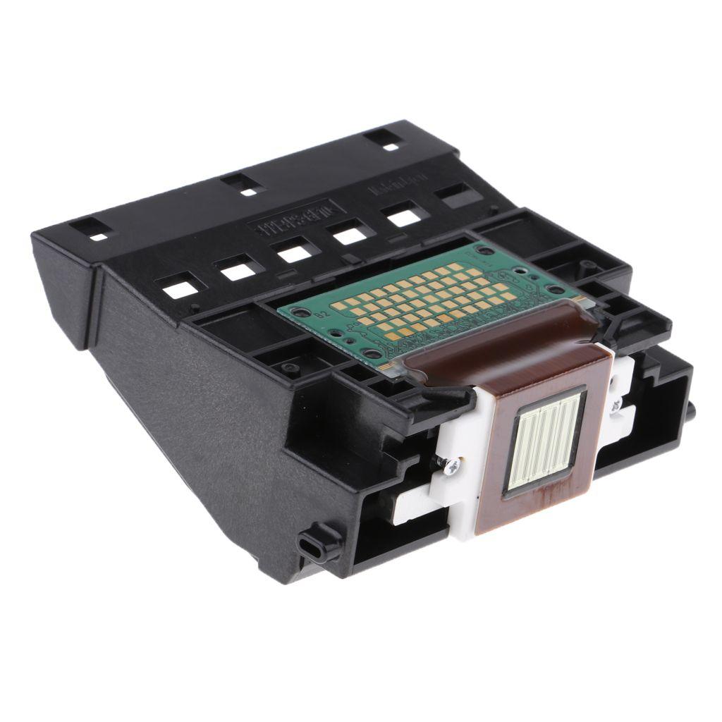 Fournitures de bureau imprimante Tête d'impression Tête Partie Fit Pour I950 I960