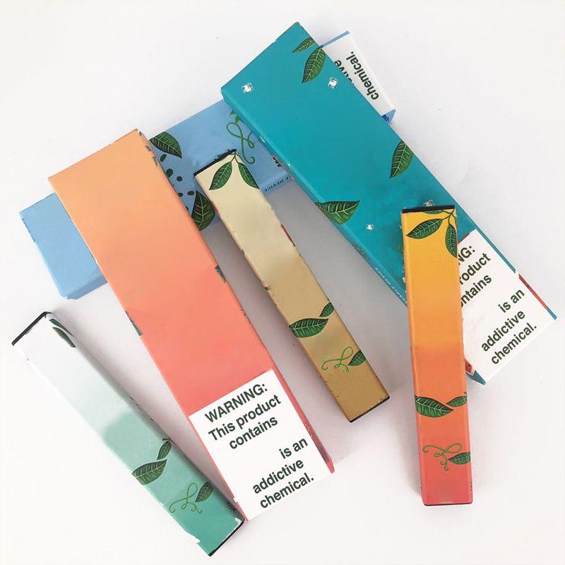 sigaretta elettronica ego ce4 blister kit 1.6ml atomizzatore penna vape ecig 650 900 1100mah batteria EGO T kit blister vaporizzatore sigarette E