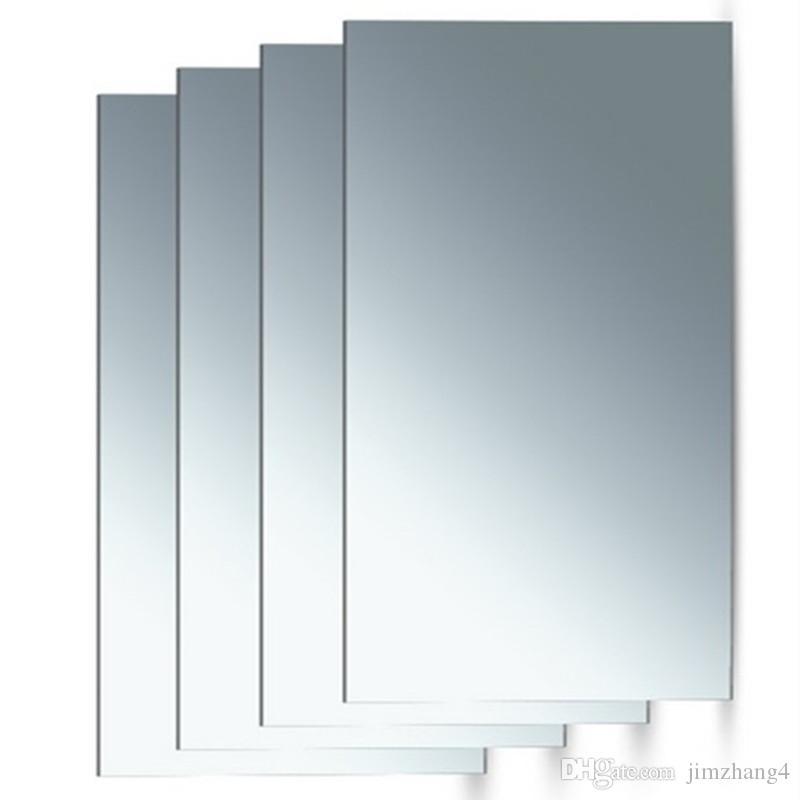 473-YC6-15,6 PCS / lote, bueno para cristal de montaje en pared de infrarrojo lejano, pared caliente, calentador de infrarrojos, calentador de cristal de carbono
