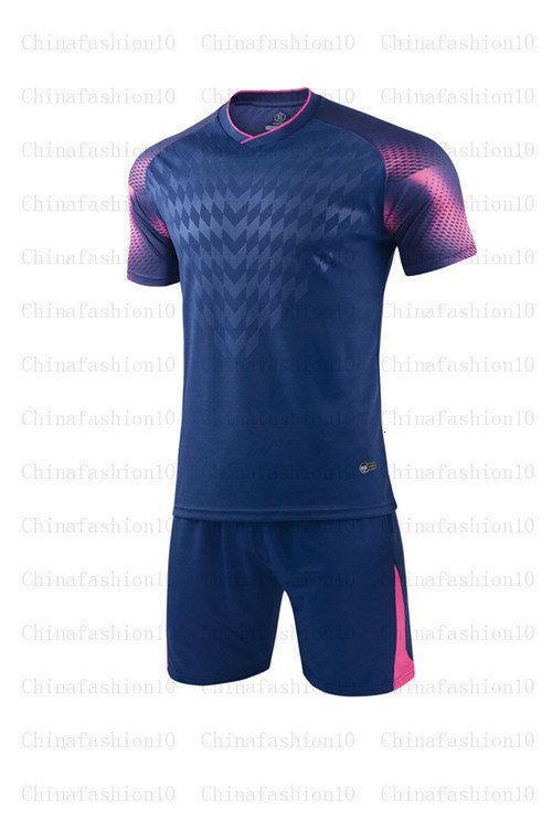 온라인 저렴한 농구 뉴저지 화이트 세트 남성용 양질 hhcgdgg 남성 여성 청소년 유니폼 xy19
